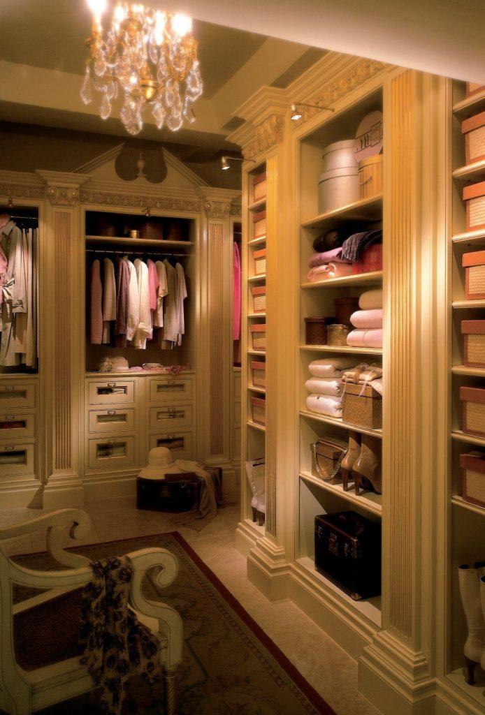 Cum să îți creezi garderoba perfectă nobis.ro